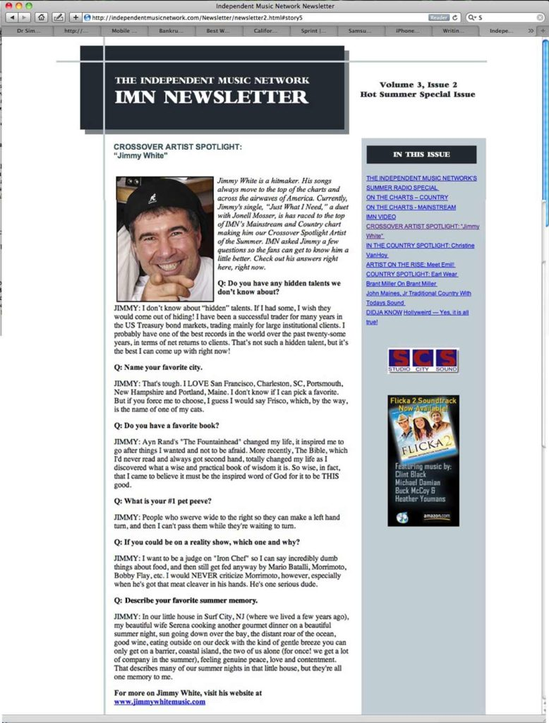 1-IMN-Newsletter-7-16-10